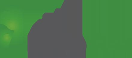 Logo Phyto Elan